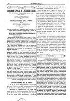giornale/BVE0268455/1894/unico/00000140