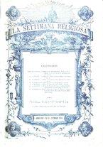 giornale/BVE0268455/1894/unico/00000181
