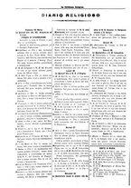 giornale/BVE0268455/1894/unico/00000182