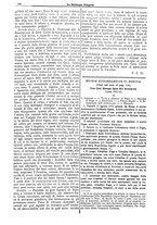 giornale/BVE0268455/1894/unico/00000184