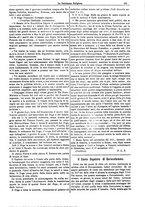 giornale/BVE0268455/1894/unico/00000185