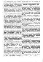 giornale/BVE0268455/1894/unico/00000186