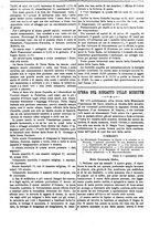 giornale/BVE0268455/1894/unico/00000187
