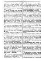 giornale/BVE0268455/1894/unico/00000188