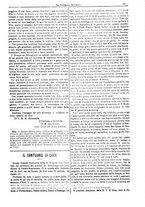 giornale/BVE0268455/1894/unico/00000189