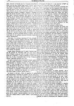 giornale/BVE0268455/1894/unico/00000190