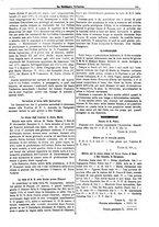 giornale/BVE0268455/1894/unico/00000193