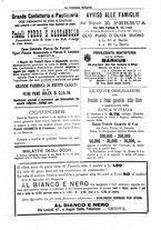 giornale/BVE0268455/1894/unico/00000195