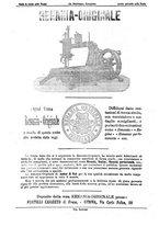 giornale/BVE0268455/1894/unico/00000196