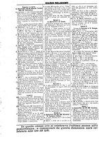 giornale/BVE0268455/1894/unico/00000198