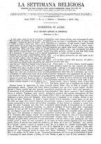 giornale/BVE0268455/1894/unico/00000199