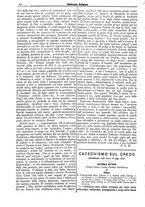 giornale/BVE0268455/1894/unico/00000200