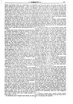 giornale/BVE0268455/1894/unico/00000201