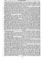 giornale/BVE0268455/1894/unico/00000202