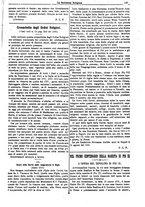 giornale/BVE0268455/1894/unico/00000203