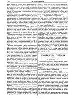 giornale/BVE0268455/1894/unico/00000204