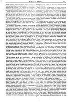giornale/BVE0268455/1894/unico/00000205