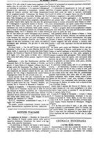 giornale/BVE0268455/1894/unico/00000207