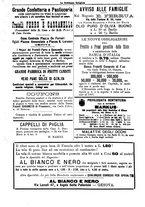 giornale/BVE0268455/1894/unico/00000211