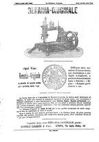 giornale/BVE0268455/1894/unico/00000212