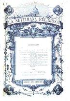 giornale/BVE0268455/1894/unico/00000213
