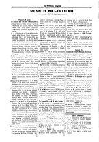 giornale/BVE0268455/1894/unico/00000214