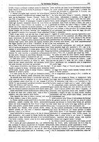 giornale/BVE0268455/1894/unico/00000217
