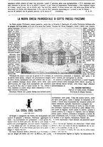 giornale/BVE0268455/1894/unico/00000218