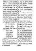 giornale/BVE0268455/1894/unico/00000219