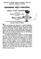 giornale/BVE0269728/1843/unico/00000007