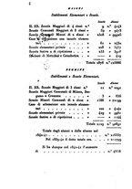 giornale/BVE0269728/1843/unico/00000008