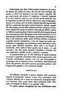 giornale/BVE0269728/1843/unico/00000009