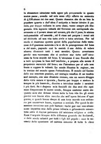 giornale/BVE0269728/1843/unico/00000010