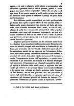 giornale/BVE0269728/1843/unico/00000011
