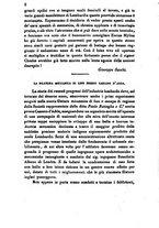 giornale/BVE0269728/1843/unico/00000012