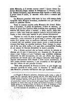 giornale/BVE0269728/1843/unico/00000015