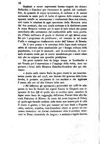 giornale/BVE0269728/1843/unico/00000018