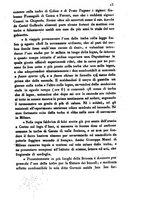 giornale/BVE0269728/1843/unico/00000019