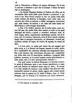 giornale/BVE0269728/1843/unico/00000020