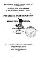 giornale/BVE0269728/1848/unico/00000005