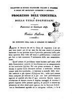 giornale/BVE0269728/1848/unico/00000007