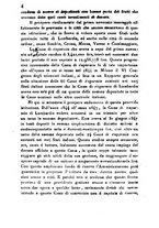 giornale/BVE0269728/1848/unico/00000008