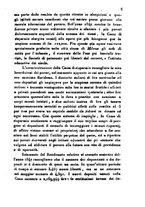 giornale/BVE0269728/1848/unico/00000009