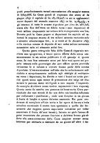 giornale/BVE0269728/1848/unico/00000010