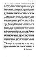 giornale/BVE0269728/1848/unico/00000011