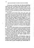 giornale/BVE0269728/1848/unico/00000014