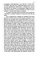 giornale/BVE0269728/1848/unico/00000015
