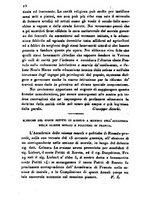 giornale/BVE0269728/1848/unico/00000016