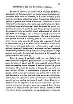 giornale/BVE0269728/1848/unico/00000017