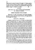 giornale/BVE0269728/1848/unico/00000018